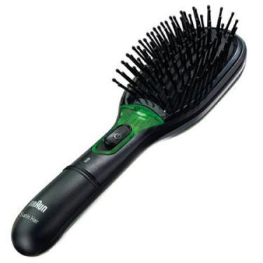 cepillo-pelo