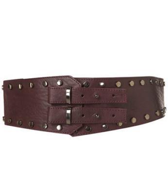 cinturon-marron