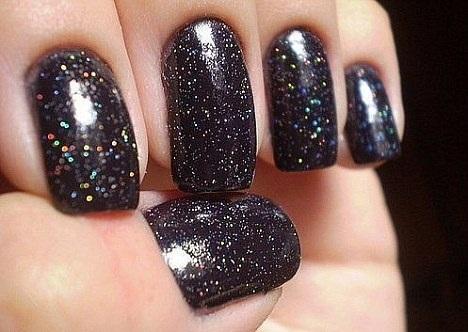 esmalte-negro