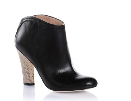 La nueva temporada de moda y modelos de zapatos Guess by Marciano