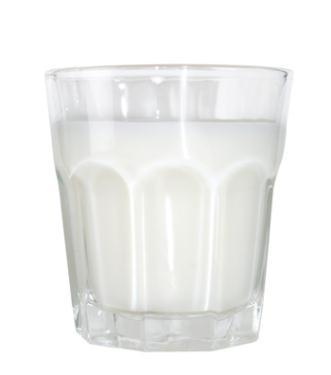 leche-beneficios