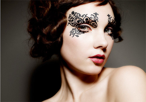 maquillaje-encaje