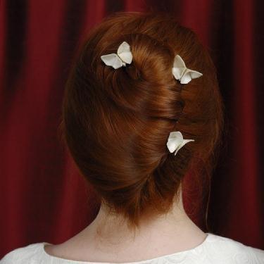 mariposas-cabello