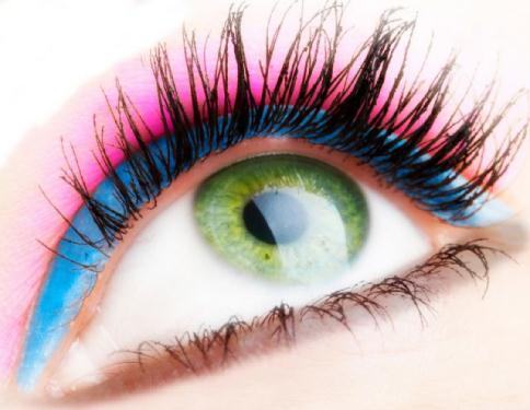 ojos-arcoiris