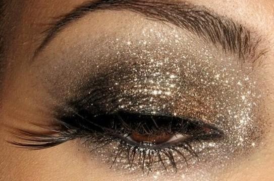 ojos-brillos