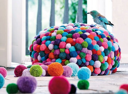 puf-colores
