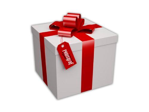 regalos-despedida