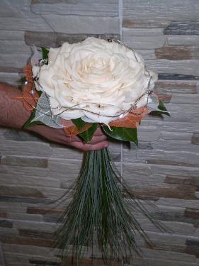 ramo-flor