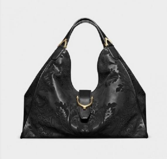 Los bolsos que no debes perderte este invierno 2013