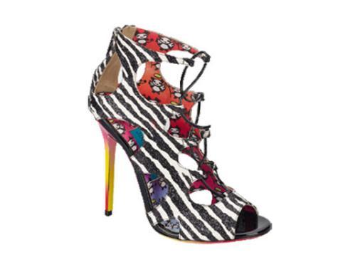 zapato-moda