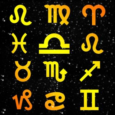 zodiaco-horoscopo