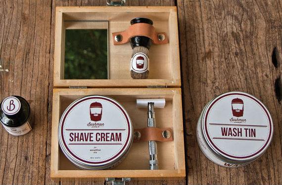 kit de afeitado clásico 01