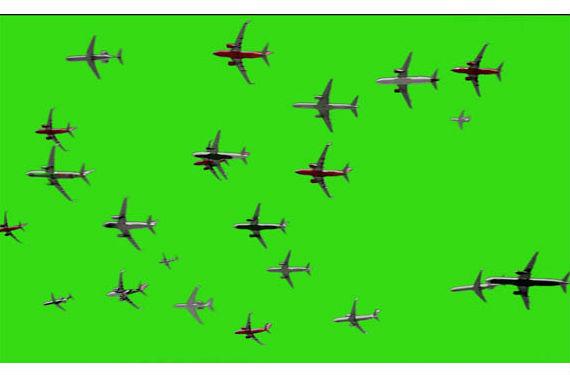 trafico aereo3