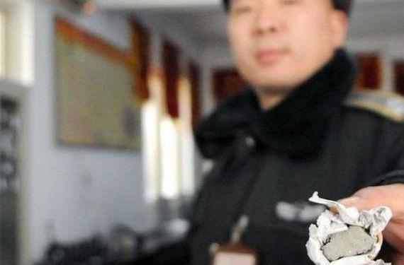 nueces falsas en china -04