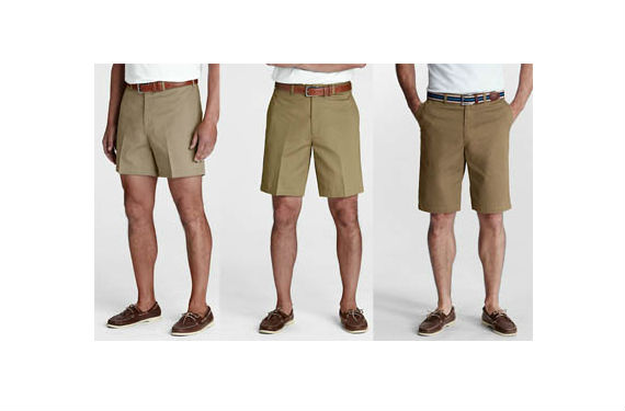 pantalones cortos4