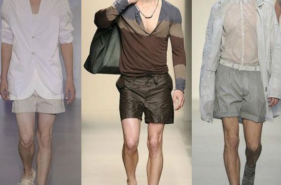 pantalones cortos5