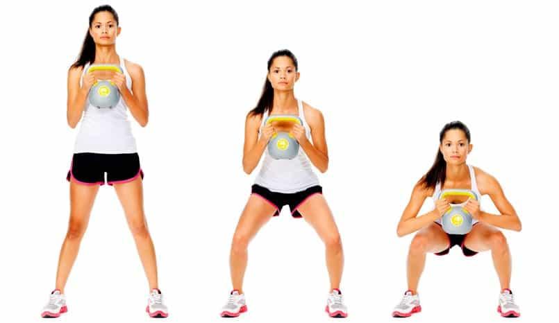 http://www.deguapas.com/wp-content/uploads/2013/03/sentadillas-abdomen.jpg
