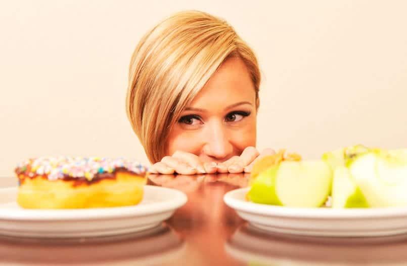 Cómo eliminar la grasa localizada