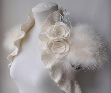 capa de novia 1