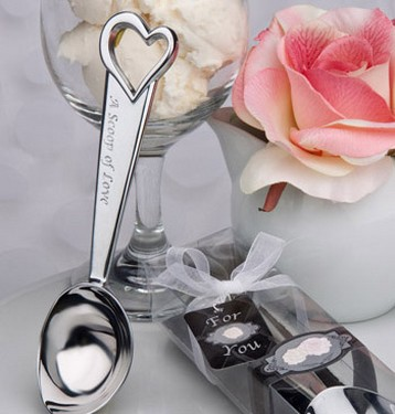 cuchara souvenir de boda 1