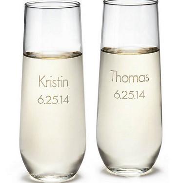 vasos grabados 1