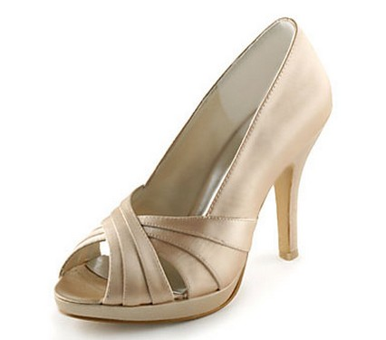 zapatos doardos1