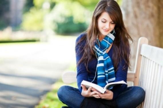 Cómo vestir bien en la escuela manual para estudiantes con glamour