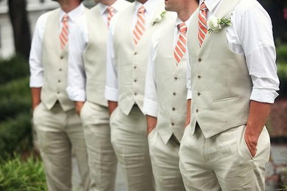 trajes de novio 1
