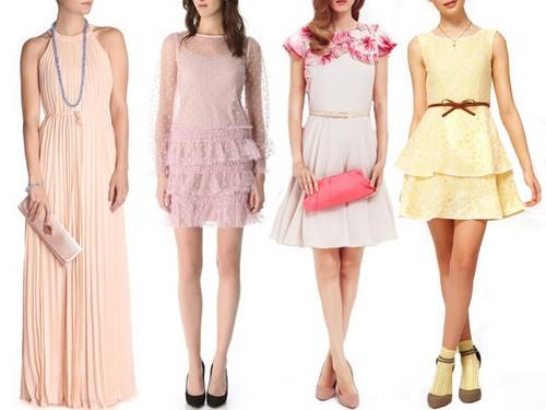 vestidos de fiesta 2