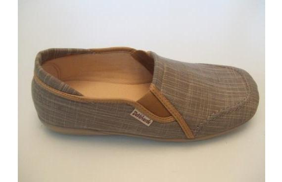 Zapatillas Devalverde