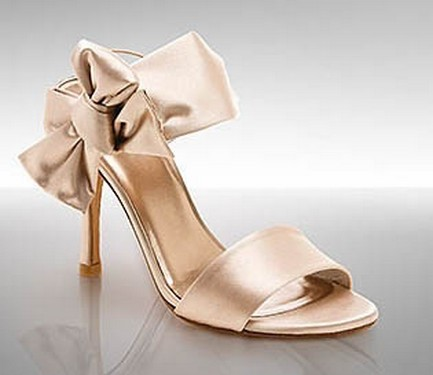 sandalias de boda 1