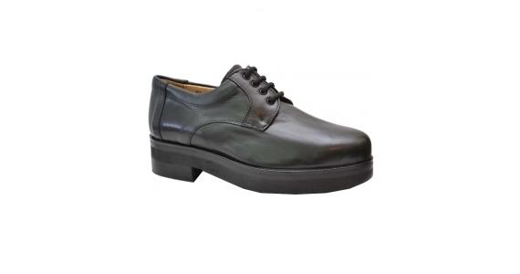 Zapato Splendid