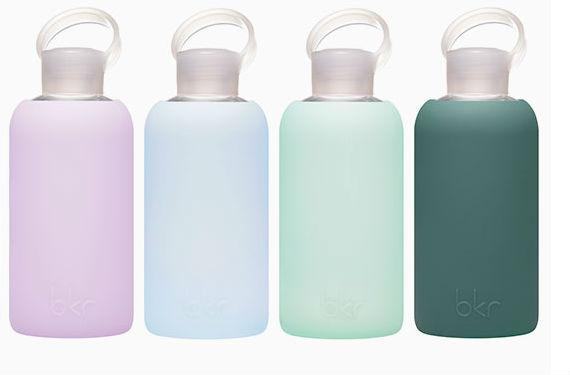 botellas sanas y elegantes 2
