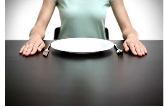 dietas extrañas 5