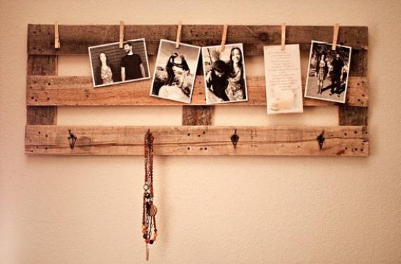 Decora tu nuevo hogar por poco dinero - Como decorar un salon con poco dinero ...