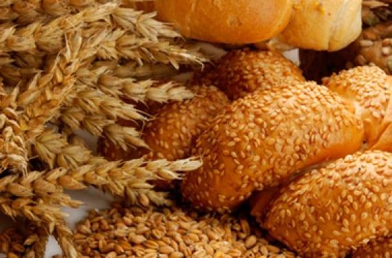 los mejores cereales sin azucar