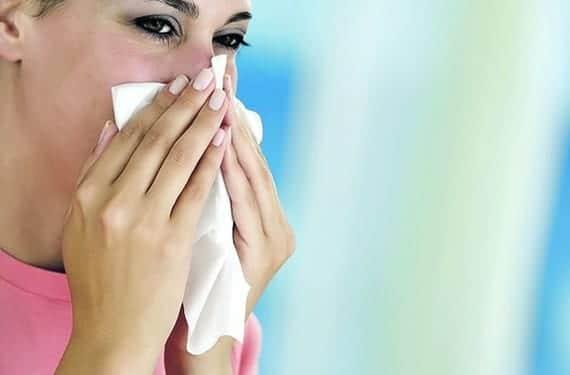 resfriado-mujer