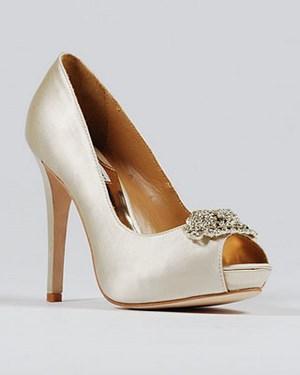 zapatos-novia-apliques-2