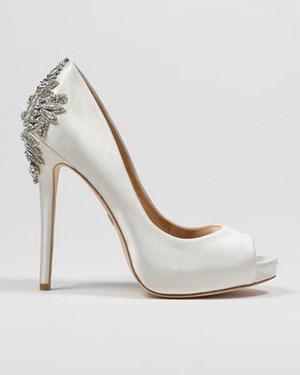 zapatos-novia-apliques-3