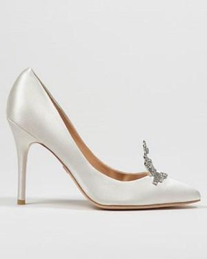 zapatos-novia-apliques-4