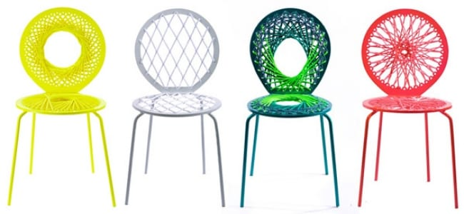 String-chair-designs_650x300_scaled_cropp