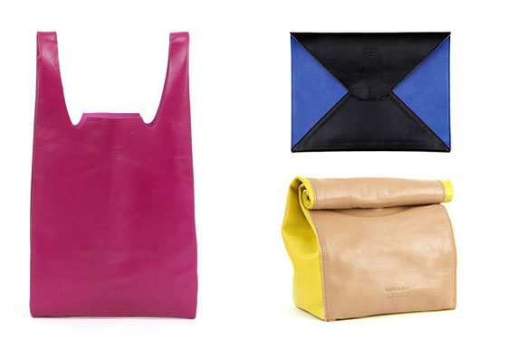 Bolsos Fun & Basics