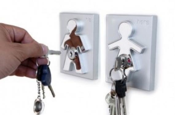 llaves-1