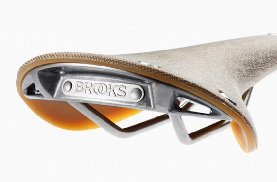 Brooks-C17
