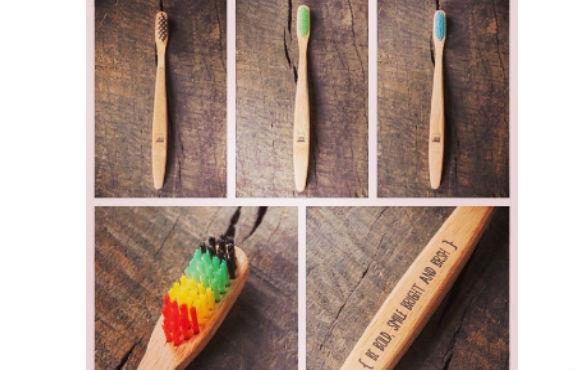 cepillos-de-dientes-biodegradables-01