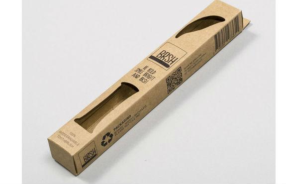 cepillos-de-dientes-biodegradables-02