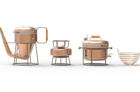 kit-camuflaje-destilación-alochol-casera-03