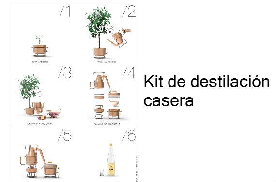 kit-camuflaje-destilación-alochol-casera-078