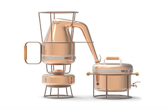 kit-camuflaje-destilación-alochol-casera
