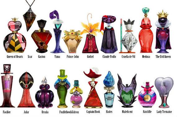 perfumes-inspirados-villanos-disney-01
